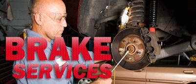 precision auto repair expert auto repair la porte tx